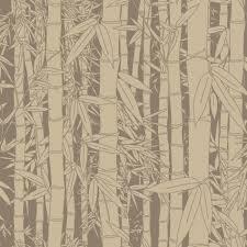 modern floral wallpaper floral wallpaper bamboo garden muriva j525 murivamuriva