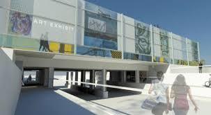 Industrial Design Thesis Ideas Architecture Competitions Design Contests E Architect