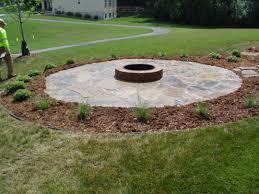 fall yard ideas u2013 barrett lawn care inc