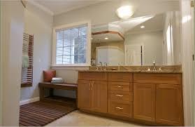 bathroom excellent double sink bathroom vanities ideas double