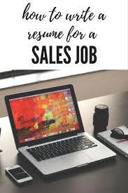 Sales Jobs Resume by 1069 Best Profilia Cv Resumes Tips Advice U0026 Interesting
