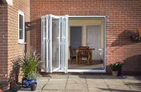 Aluminium Folding Patio Doors Upvc Bi Fold Doors Nottingham U0026 Derby Bi Folding Doors Sliding