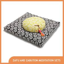 meditation cushions and pillows best meditation chairs