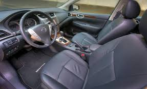 nissan sunny 2002 interior car picker nissan sentra interior images