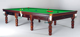 new pool tables for sale sam tagora snooker table mahogany 10ft free delivery installation