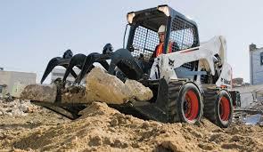 construction vehicles uthingo training centre