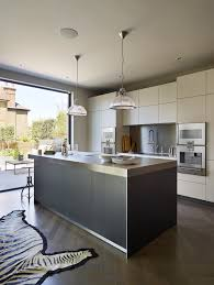 100 contemporary style kitchen cabinets shaker kitchen