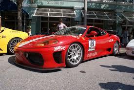 f430 challenge stradale file racing f430 challenge stradale joe rubbo lsidefront