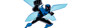 batman brave bold free games videos u0026 downloads