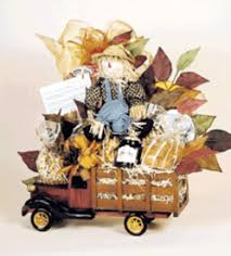 fall gift basket ideas country harvest design ideas gift tips gift basket review online