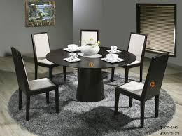 Round Kitchen Table Sets Best  Round Dining Room Tables Ideas - Round kitchen table sets