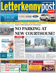 letterkenny post 23 03 17 by river media newspapers issuu