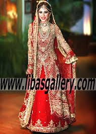 wedding dress qatar teena by hina wedding dresses buy teena by hina