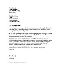 best legal secretary cover letter examples livecareer regarding 21