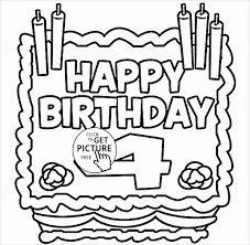 printable birthday cards free u0026 premium templates