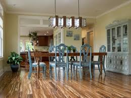Dining Room Floor by Which Dining Room Is Your Favorite Diy Network Blog Cabin