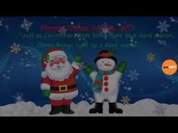 ecards christmas christmas cards christmas ecards