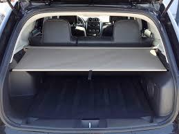 are jeep patriots safe best 25 jeep patriot interior ideas on 2014 jeep