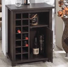 sorbus wine rack stand the 9 best wine racks to buy in 2018