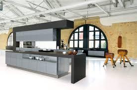 kitchen alno kitchen design innovative kitchen design houzz