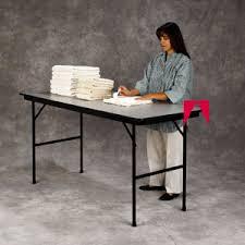 36 Inch Folding Table X4c36hnh5 Jpg