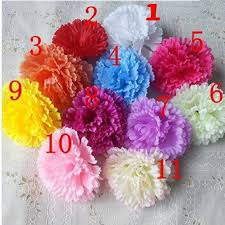 Cheap Flowers For Wedding Online Buy Wholesale Wedding Flower Centerpieces For Tables From