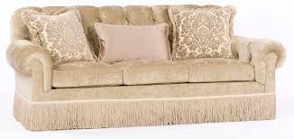 best deal going sofa rhode island furniture store 75