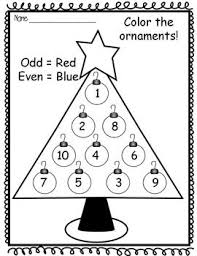 number names worksheets winter worksheets for first grade free