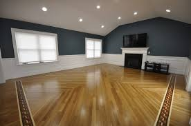 custom hardwood flooring braintree dan s custom hardwood floors