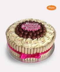 order cake online order cake online ragam bakery coimbatore