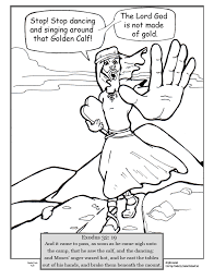 cca free coloring sheets