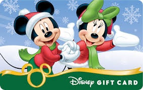 vacation gift cards get a gift card with your vacation package playtime vacations