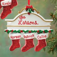 ornaments cheap personalized ornaments free