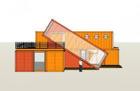 superb container office design malaysia prefab shipping container