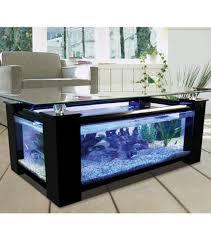 Wohnzimmertisch Aquarium Haywood Couchtisch Aquarium Couch Tisch Couchtisch Selber Bauen