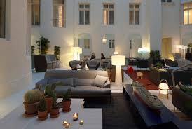 design hotel stockholm nobis hotel stockholm sweden impressive architecture
