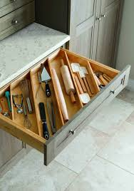 top 27 clever and cute diy cutlery storage solutions traditional