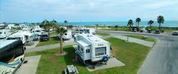 campsites rentals and beach houses in myrtle beach sc