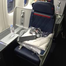 Delta 777 Economy Comfort Flying Delta Economy From Bkk To Lax Christao408