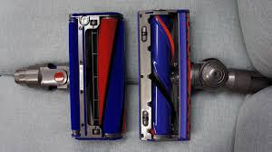Dyson Vacuum For Hardwood Floors Dyson V8 Absolute Review The Best Cordless Vacuum Comes At A