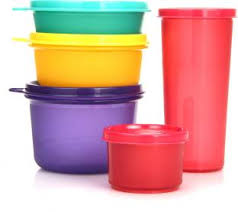 cheap kitchen canisters kitchen containers buy kitchen containers at best prices
