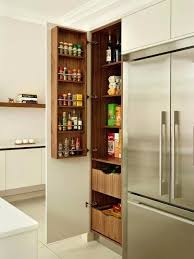 Kitchen Pantry Designs Pictures Top 100 Contemporary Kitchen Pantry Ideas Remodeling Photos Houzz