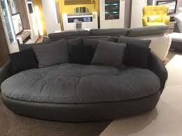 mega sofa aruba sofa centerfieldbar
