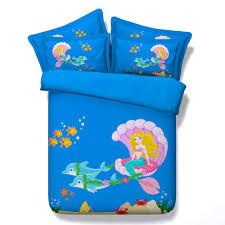 Bedroom Set Parts Popular Sea Comforter Set Buy Cheap Sea Comforter Set Lots From