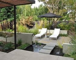 25 best yards images on pinterest architecture landscaping and