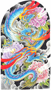 japanese dragon tattoo sleeve designs 41 best tattoos images on pinterest tatoo drawings and tattoo ideas