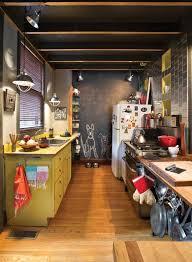Row House Interior Design Ideas - Row house interior design