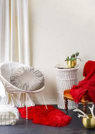 Define Home Decor What Is Color Theory Define Cool Colors Warm Examples Home Decor