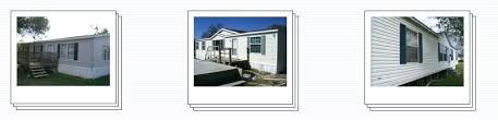 mobile home for sale by owner bandolero club