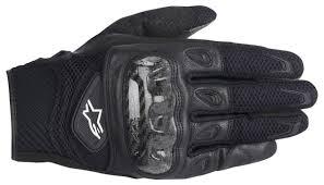 bike gloves alpinestars smx 2 air carbon gloves revzilla